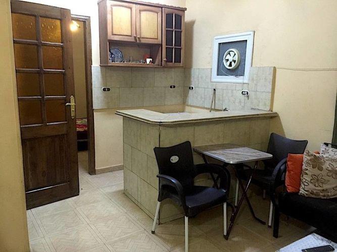 Properties/1128/eyurbcvgo8izajc3kcz3.jpg