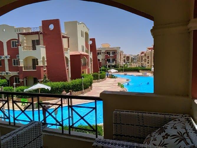 Properties/3691/bkn1ciu1wzmvhjrucycv.jpg