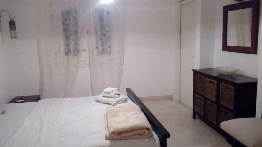 Properties/1324/gaehu9cd1tklalk4sqob.jpg