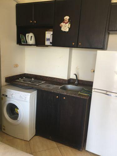 Properties/3901/p50st5nnbck7sblsk2c8.jpg