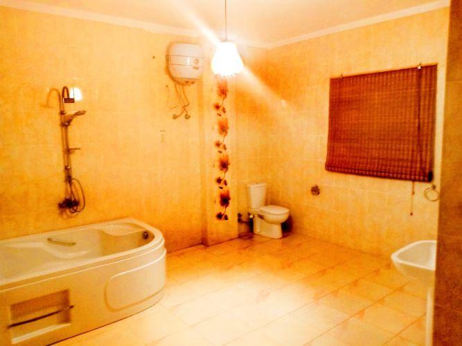Properties/2141/eaagpyh1p9mzumci1w5w.jpg