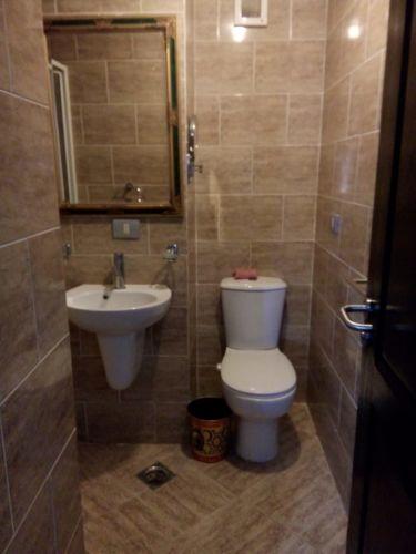 Properties/3121/m8c9ze9iersytthnvlar.jpg