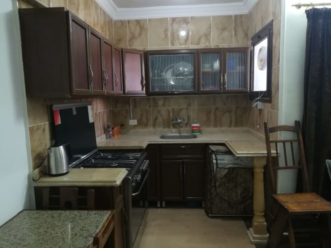 Properties/692/isa9fiyj7vcmkyajrnqk.jpg
