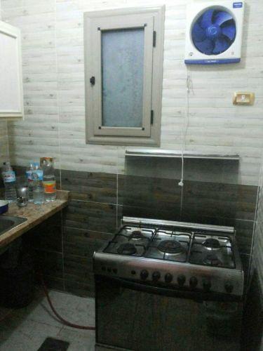 Properties/4178/itnflfoizphbbbkxd6xo.jpg