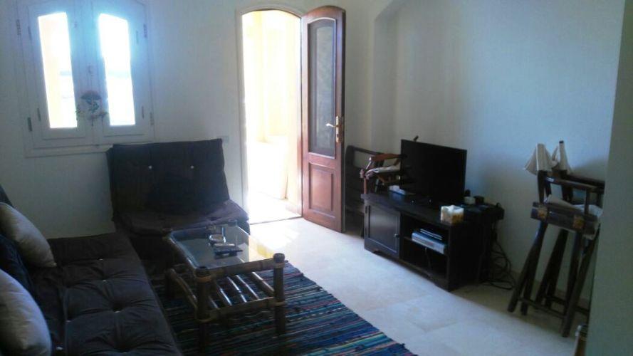 Properties/798/enggm0d89o3hb3bcog9s.jpg