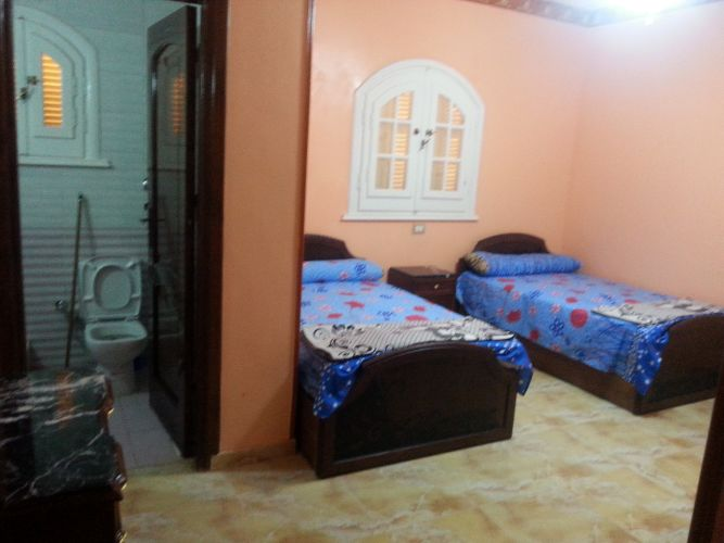 Properties/2900/ayim3fxt44wdidedssgw.jpg