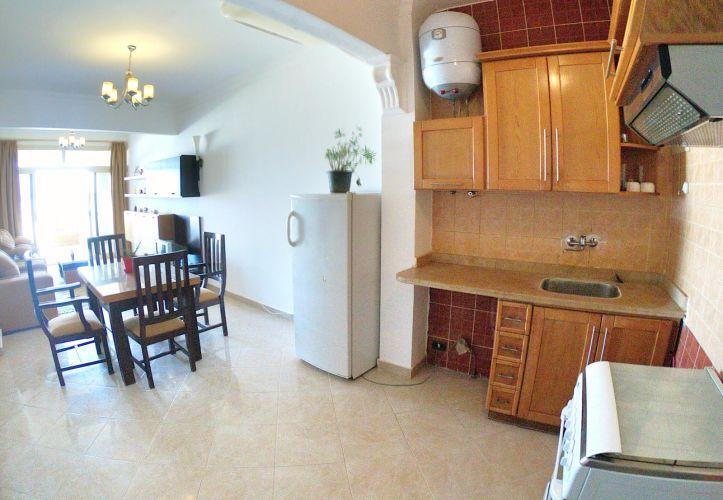Properties/2937/c1hjyciux75vh61wadex.jpg