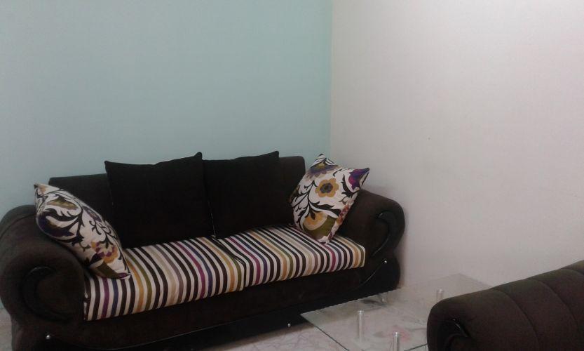 Properties/2530/aiepx6l4p1a7onwpfuia.jpg