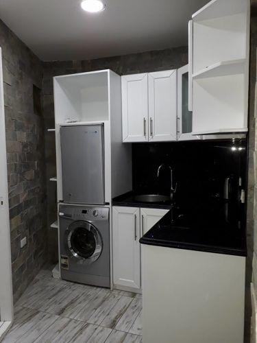 Properties/1565/wtwbedsa7vllhsvt1xek.jpg
