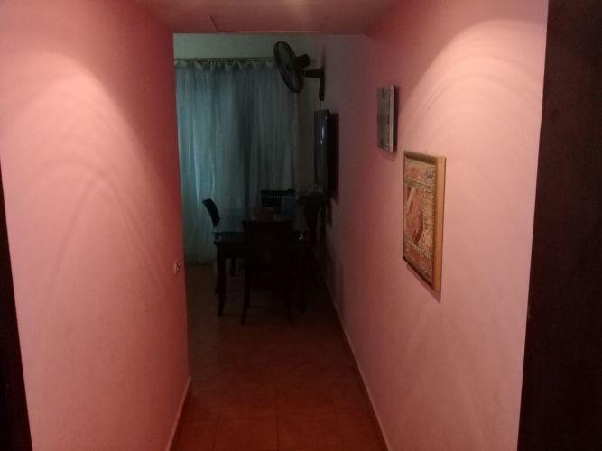 Properties/2213/ookj0zswflzsv8vcapsy.jpg