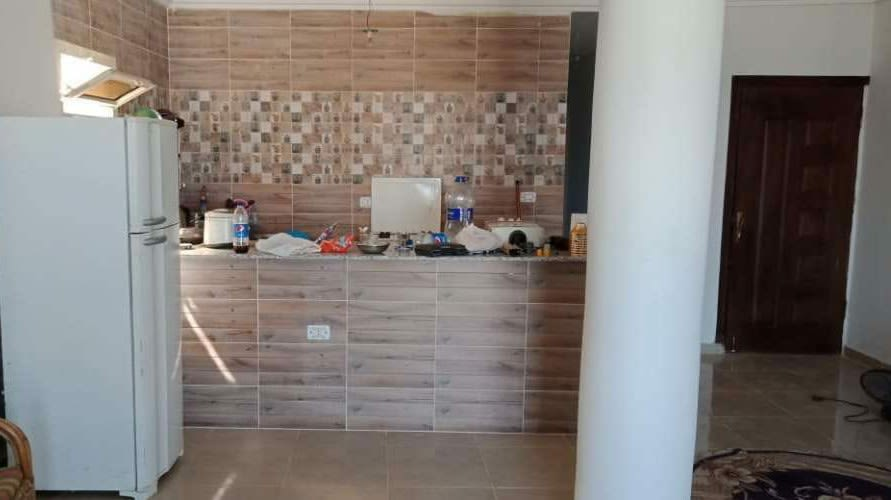 Properties/1136/hjoze5gt85j1hj0ule2j.jpg