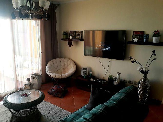 Properties/4051/yolthq41vef80k3qr7et.jpg