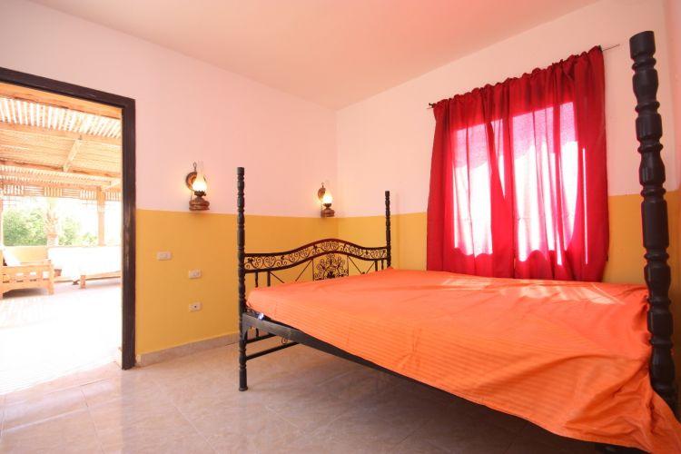 Properties/4541/oohleinf2i17joj1d7n9.jpg