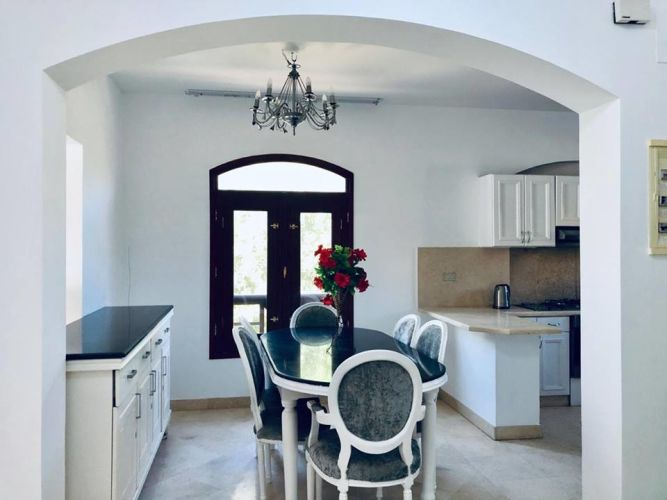 Properties/1485/ktzqawivfcffi21wzdln.jpg
