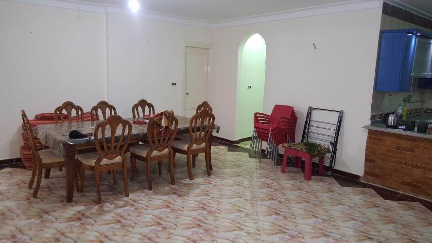 Properties/4254/lc3v48aujxhwlsxlojym.jpg