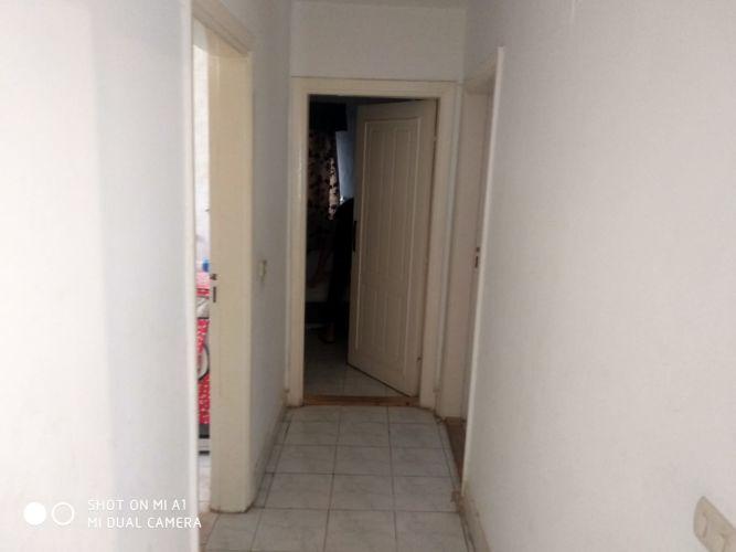 Properties/3656/beianeezgsximnuxxxpr.jpg