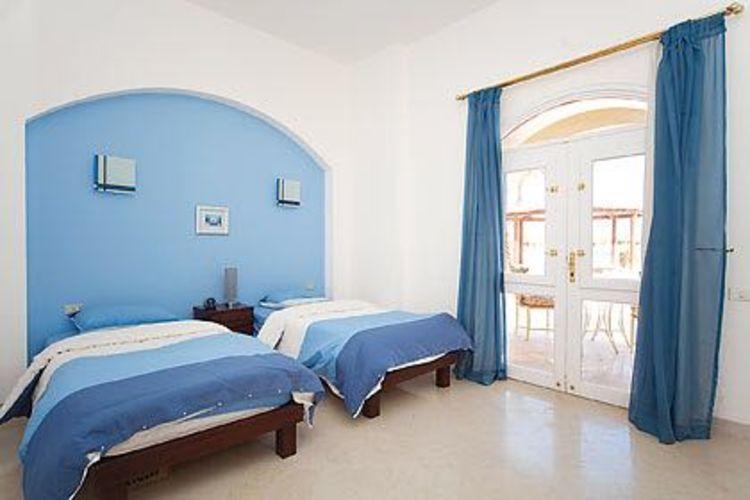 Properties/1197/naa4sy1kmgegkjbiletx.jpg