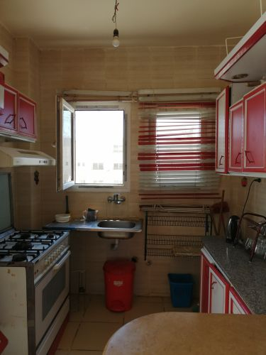 Properties/3685/hsjuwnqqae82plepzyxa.jpg