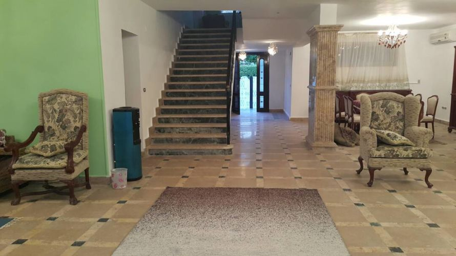 Properties/2728/wdooxvrp2vaeodjxzdyd.jpg