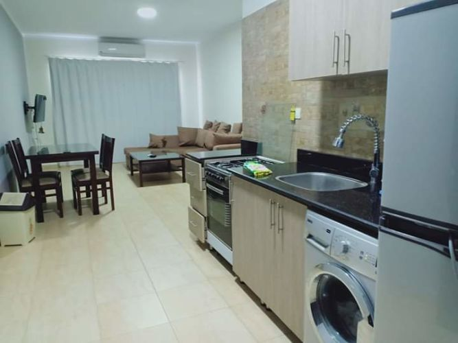 Properties/2366/gfmsfmlyshnnhovcvqqb.jpg