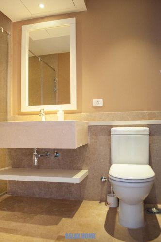 Properties/4825/kqnt073ziby8gjzd2yue.jpg