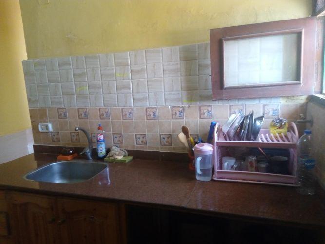 Properties/4321/fccnoql1d9gfmmbtp0lh.jpg