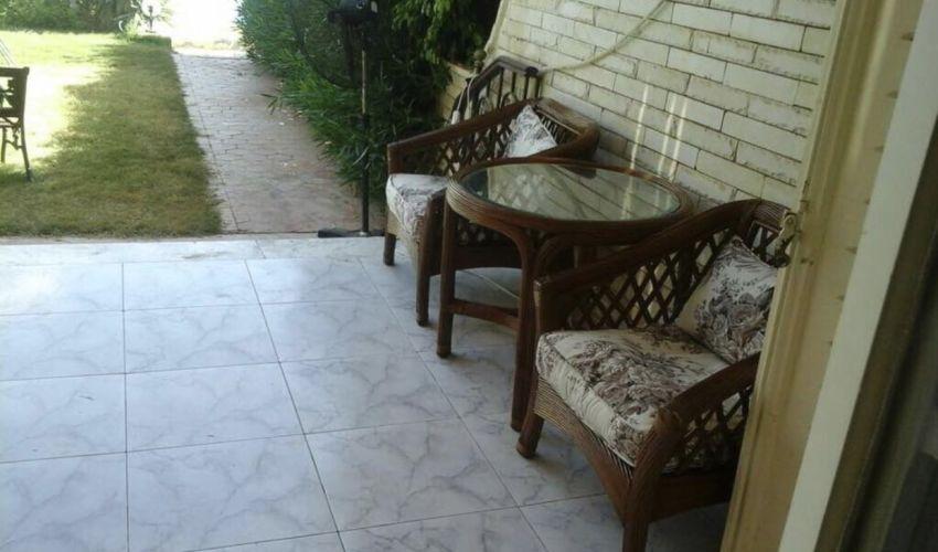 Properties/3737/mgrbgzjezuhadef3rnbn.jpg