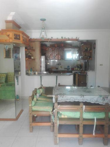 Properties/1873/xsjl9p9xvqzw66rfxr7s.jpg