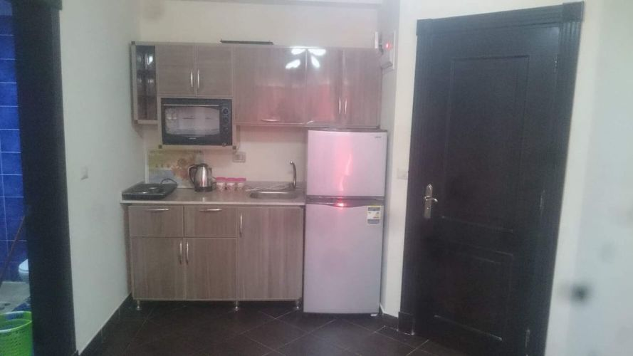 Properties/2623/mtmf7yxlyiyuc8imayn0.jpg