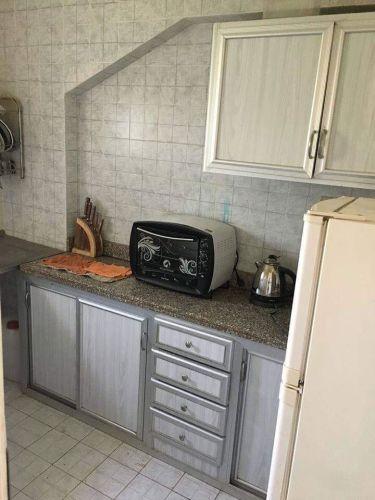 Properties/4382/mm5kgolfslhz2mfnol7a.jpg