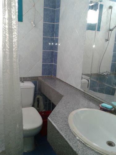 Properties/2438/yyhf9bbynrewj22hkwte.jpg