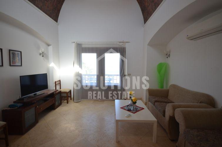Properties/4464/ysb2gxsrmu6wm3ifurkb.jpg