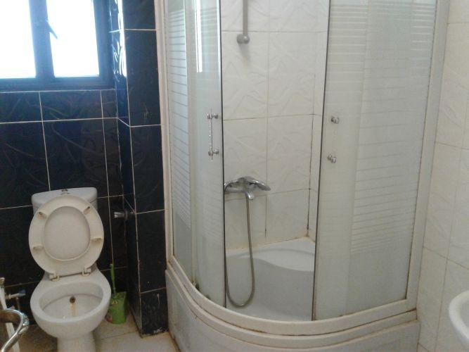 Properties/2161/amn6vpw6aurhde2xigcz.jpg