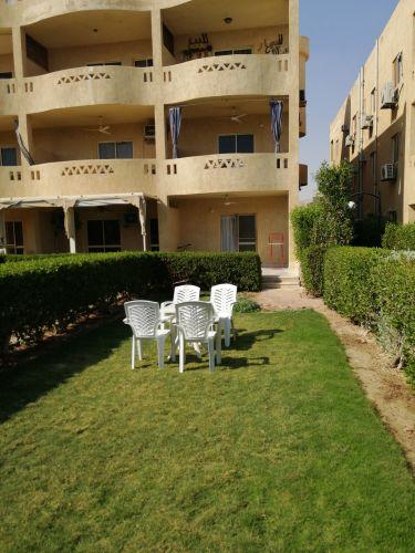 Properties/3705/kmfipfdilxhsacxtb8wh.jpg