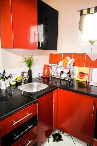 Properties/3175/q2covyvqa3wh3fhyjxal.jpg