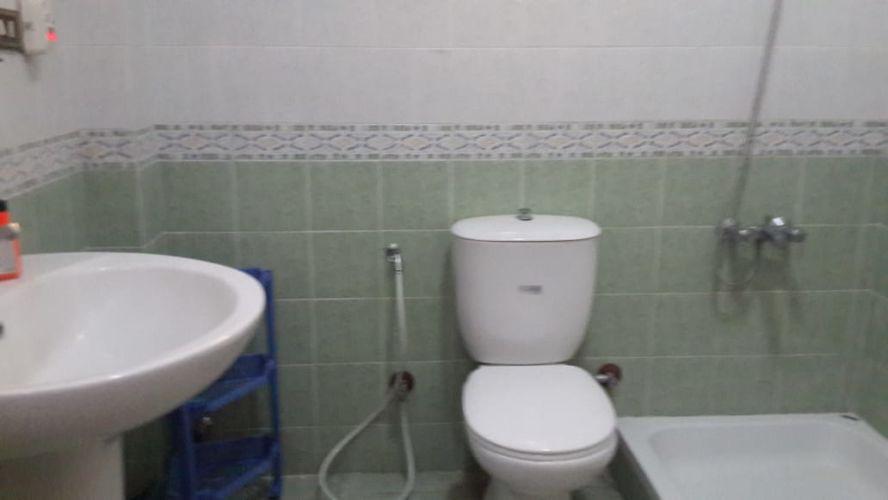 Properties/3552/vigtfrxc6ocewta92f4w.jpg