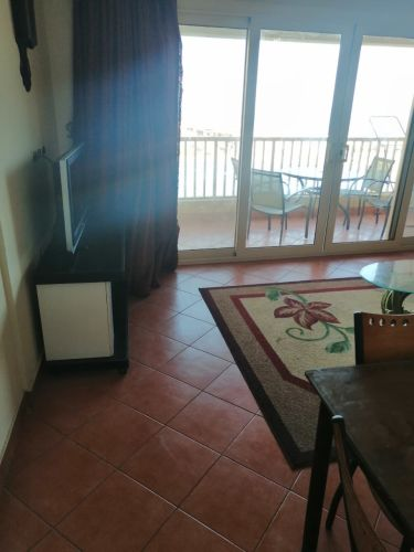 Properties/4811/ga7nza55qpzhmzlzrohg.jpg