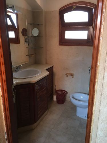 Properties/1057/xs7a6r7459vu1hwhwvpu.jpg