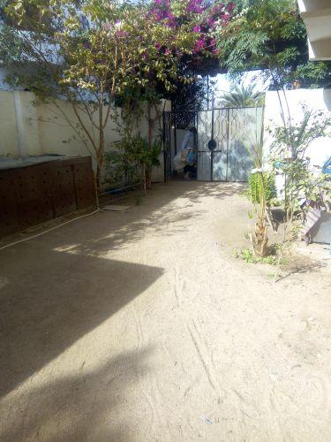 Properties/2469/jkgxindhwhlccw3uftt6.jpg