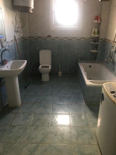 Properties/910/bn0ny3nx8wbn7uth7z75.jpg