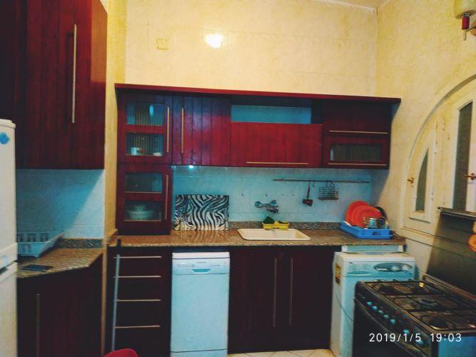 Properties/2929/sagclemoikyoxrk1mf4a.jpg