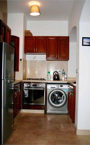 Properties/3489/ahopr6fy19lrvys3a71b.jpg