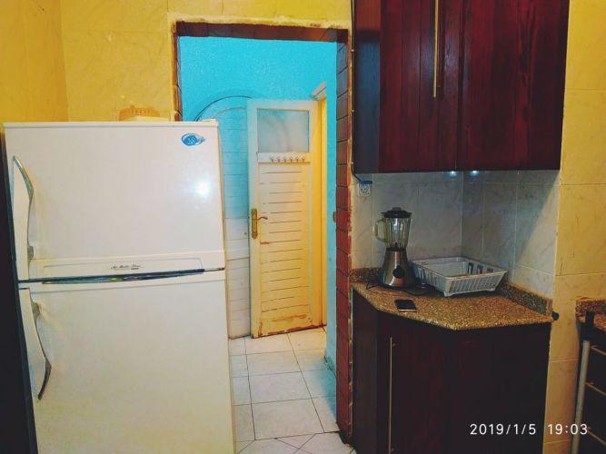 Properties/2929/nipnh3dabn2bsbmj0clm.jpg