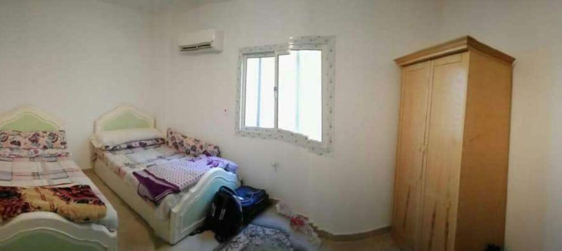 Properties/1136/gvs1185ellxlxrnw8p3h.jpg
