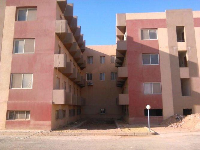 Properties/1598/mvex2jebtm48ynepuq58.jpg