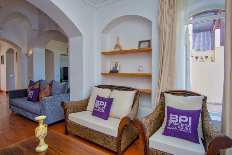 Properties/3754/wmz4vauaql8e2hvn1mvy.jpg