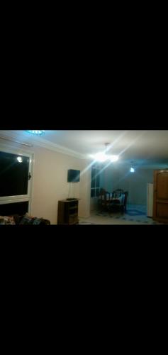 Properties/1075/s4pe6pbi78hwam03qbi4.png