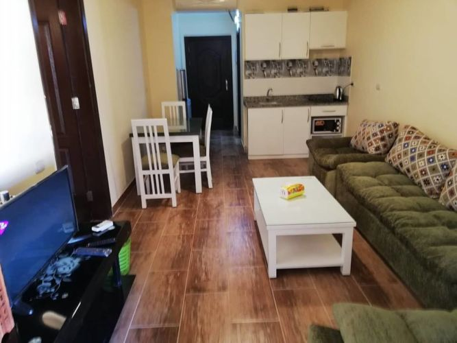 Properties/4700/smiafayyoxzqscb7vx27.jpg