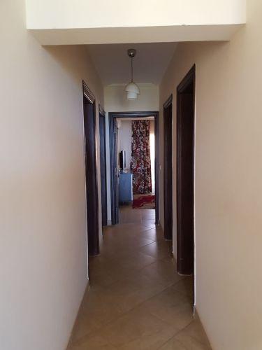 Properties/2296/pocxtuiyby8xih6p51jr.jpg