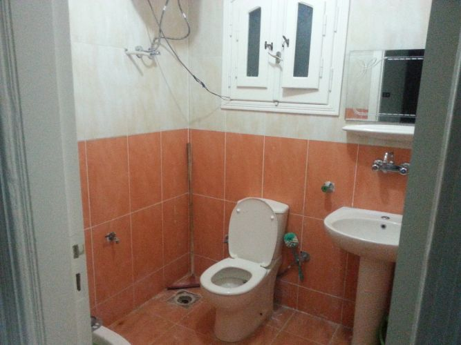 Properties/2896/wz98goqd3le2surzjpvu.jpg